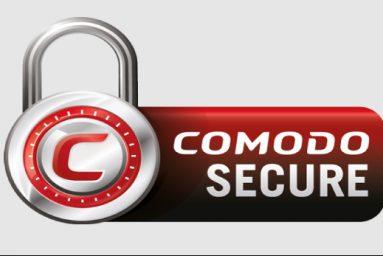 Güvenlik Sertifikalarımız